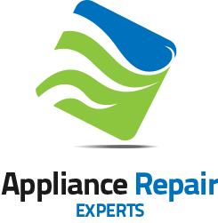 appliance repair cypress, tx